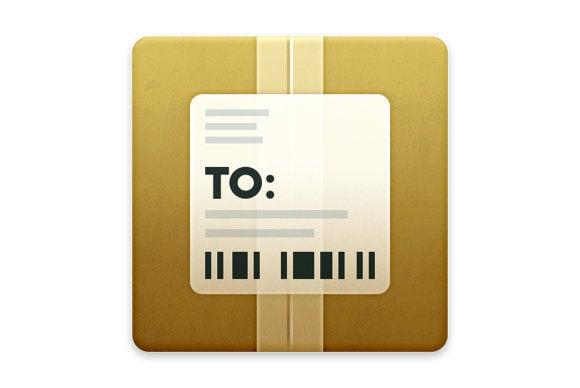 deliveries icon 580