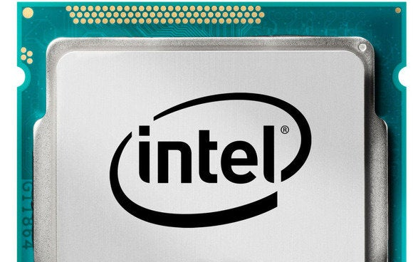 Intel's 'Broadwell Unlimited' enthusiast chip might face heavy competition (from Intel)