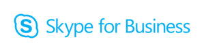 skype for business Microsoft
