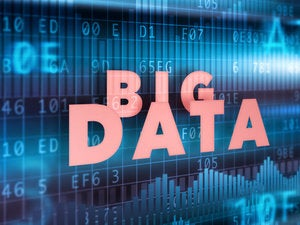 big data trends