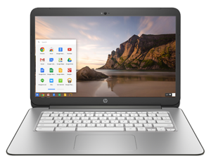 chromebook14bigger