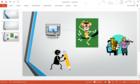 office online clip art
