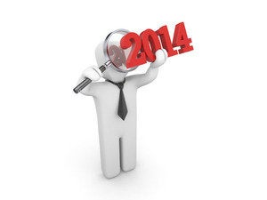 review 2014 thinkstock