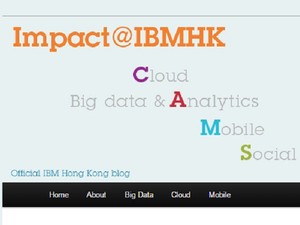 012715blog ibm hong kong