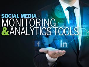 01 social media tools