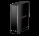 D-Link DNR 312L