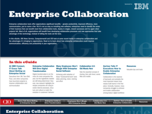 ibm q4 collaboration cloud eguide pan dec mar15