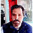 Robert Lemos