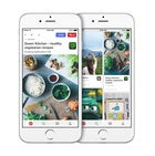 apple pinterest