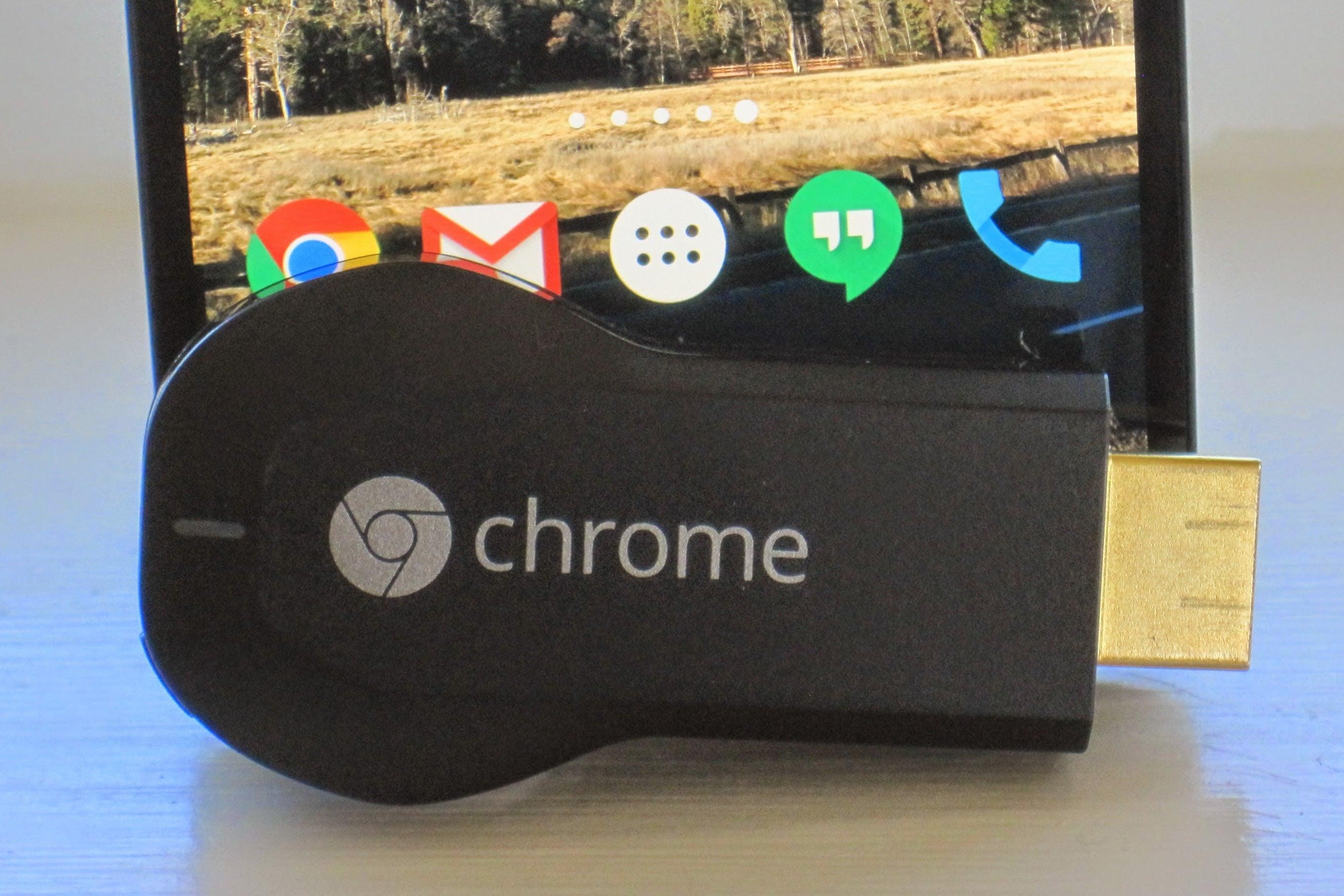 chromecast android 100567383 orig