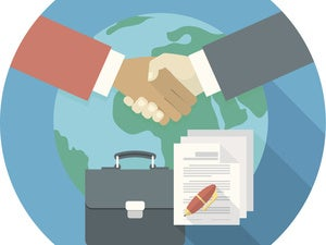outsourcing contract ts