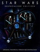 star wars despecialized