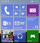 Microsoft Windows 10 for phones crop