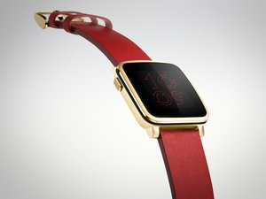 030415 pebble time smartwatch