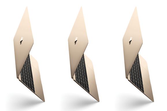 3up macbook primary