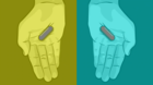 f8 2015 red pill blue pill