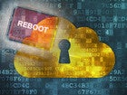 reboot cloud security