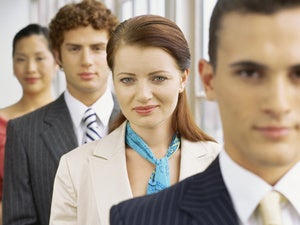 5 tips to better understand millennial managers