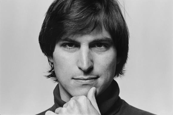 Apple gives stamp of approval to new Steve Jobs biography | Macworld