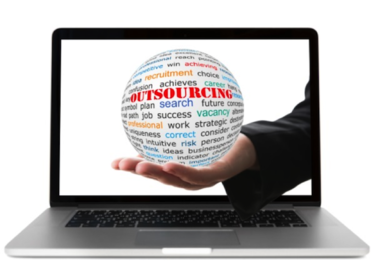 4 Ways To Royally Screw Up Information Technology (IT) Outsourcing