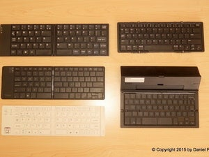 dern computerworld foldingkeyboards dsc03761 comparison open