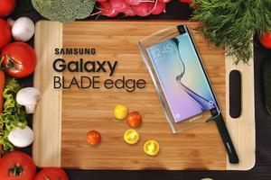 galaxy blade edge 1