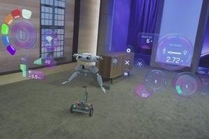 hololensrobot 100582237 large