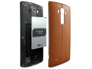 lg g4 leather 1