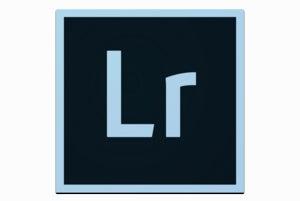 lighroom cc icon 580x388