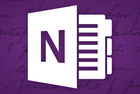 microsoft onenote logo primary