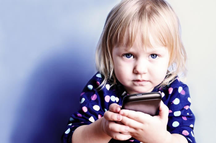 2 Easy Ways To Child Proof Your Android Or Ios Device