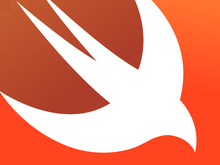 Facebook SDK gives Apple's Swift developers access to platform services