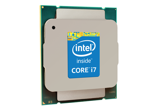 [Image: intel-core-i7-100585220-gallery.png]