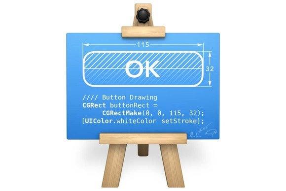 paintcode icon