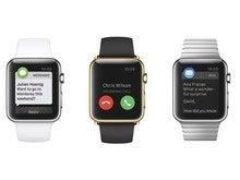 Apple Watch 2 rumors start heating up