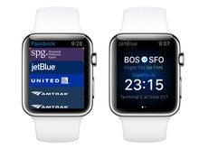The Apple Watch's identity crisis
