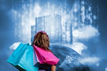 The rise of the data marketplace