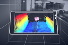 How Google's Project Tango will change your life
