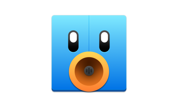 tweetbot for twitter mac icon