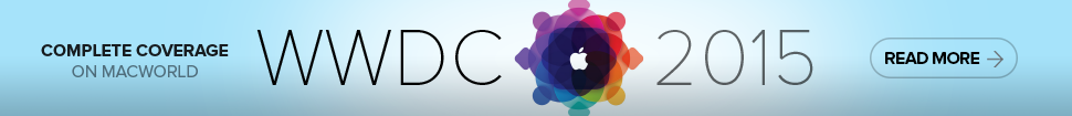 WWDC 2015