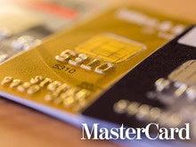 MasterCard joins Visa in streamlining chip card processing