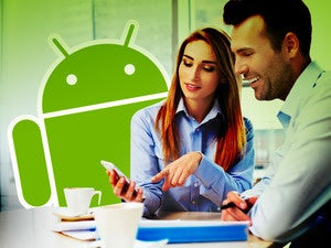 android office apps