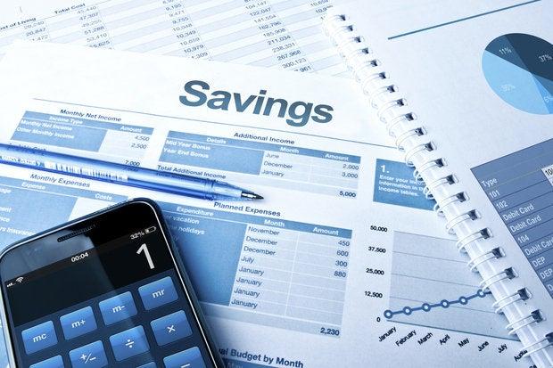 cost savings ts