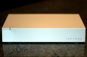 Insteon Smart Hub Pro
