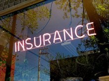 Learn how to get a rate cut on your cyberinsurance