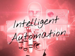 intelligent automation cio