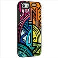 otterbox symmetry brazilian pop