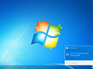 Enterprise guide to Windows 10