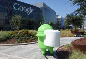 150817 google marshmallow 07