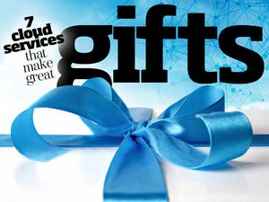 cloud services gift guide intro 100610388 orig